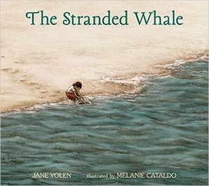 Stranded Whale51zH+DEwRZL__SY444_BO1,204,203,200_