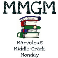 mmgm2 (1)