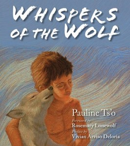 Whispers of Wolf12019923_1153634834665819_1090367024691818742_n