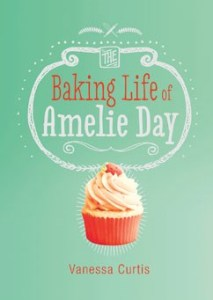 Baking Life of Amelie 9781496522160