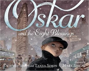 Oskar and Eight Blessings51kJJQr3hbL._SY399_BO1,204,203,200_