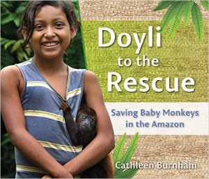 Doylie to Rescue 61yz1rq+bHL__SY427_BO1,204,203,200_