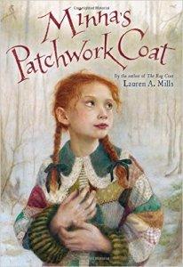 Minna's Patchwork Coat51a3s9oMphL__SX340_BO1,204,203,200_