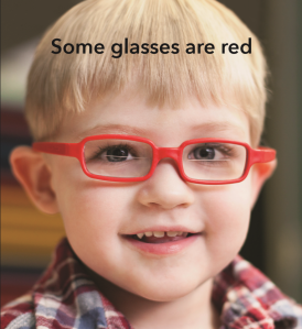 Glasses are redpg1.jpg