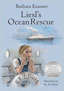 Liesl's Ocean 51Go9YPulaL__SX348_BO1,204,203,200_