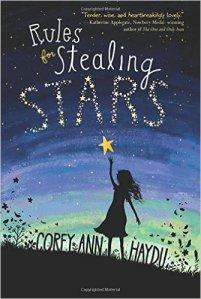 Rules for Stealing Stars 51lZ0dDU84L__SX333_BO1,204,203,200_,jpg