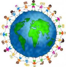 Special-needs-children-222x225