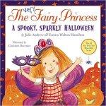 The Very Fairy Princess Halloweeen 613qu4MOEGL__SX496_BO1,204,203,200_