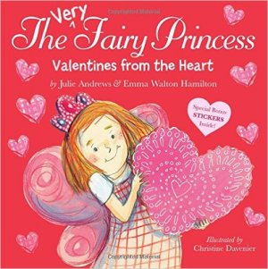 The Very Fairy Princess Valentines from 61caklR2VdL__SX496_BO1,204,203,200_