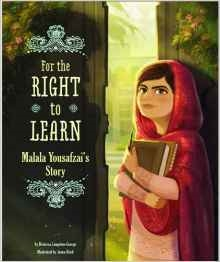 For the Right to Learn untitled