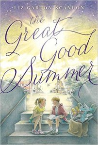 Great Good Summer 51pFkPl3l2L__SX334_BO1,204,203,200_