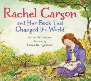 Rachel Carson 61AB358vSJL__SY446_BO1,204,203,200_