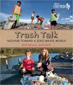 Trash Talk 61w0hr-TiXL__SX424_BO1,204,203,200_