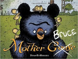 Mother Bruce 61S+QYjJeoL__SY373_BO1,204,203,200_