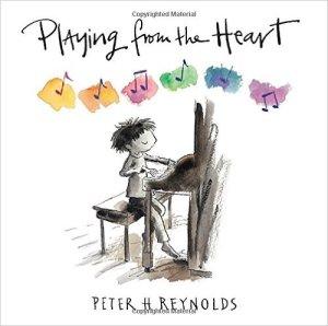 Playing from the Heart 51ja1uzrNWL__SY495_BO1,204,203,200_