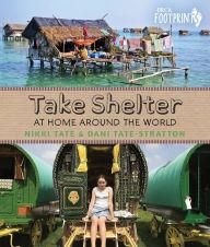 Take Shelter 9781459807426_p0_v1_s192x300