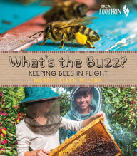 What's the Buzz 9781459809604_p0_v1_s192x300