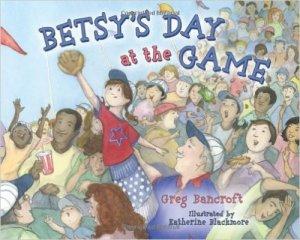Betsy's Day 51PPSIp5vML__SY398_BO1,204,203,200_