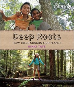 Deep Roots 61SF7ypLrXL__SX424_BO1,204,203,200_
