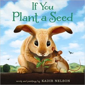 If You Plant a Seed 511V106f+0L__SY498_BO1,204,203,200_