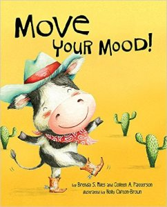 Move Mood 51yBzV7KVTL__SX401_BO1,204,203,200_
