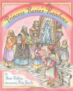 Princess Rosie51j68JTFCaL__SX399_BO1,204,203,200_