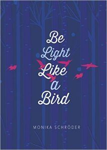 Be Light Like a Bird41Q13tYaniL__SX353_BO1,204,203,200_