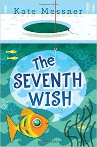 Seventh Wish51YFk8Hy66L__SX329_BO1,204,203,200_