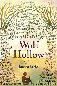 Wolf Hollow 61UonXDCtXL__SX333_BO1,204,203,200_