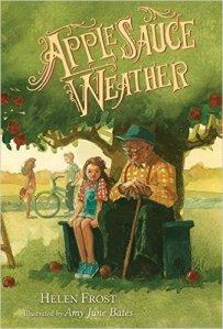 applesauce-weather-51y2mlsxytl__sx336_bo1204203200_