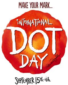dot_day_2012_v01