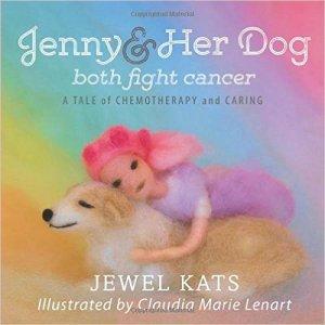 jenny-her-dog-51pjkmhaixl__sy498_bo1204203200_