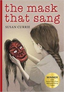 mask-that-sang-518kxm1cjsl__sx346_bo1204203200_