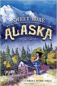 sweet-home-alaska-untitled