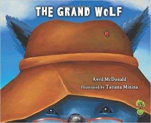 grand-wolf-51ox8zufq7l__sy407_bo1204203200_