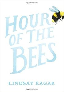 hour-of-the-bees-41ovl5tbiol__sx344_bo1204203200_