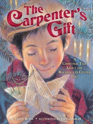 carpenters-gift108973797