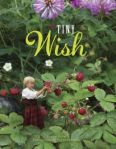 the-tiny-wish9780385379229_p0_v3_s260x420