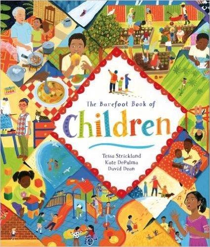 barefoot-book-for-children-61bby4xv8bl__sx423_bo1204203200_