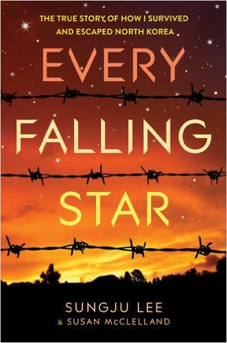 every-falling-star-51vqonv3yul__sx329_bo1204203200_