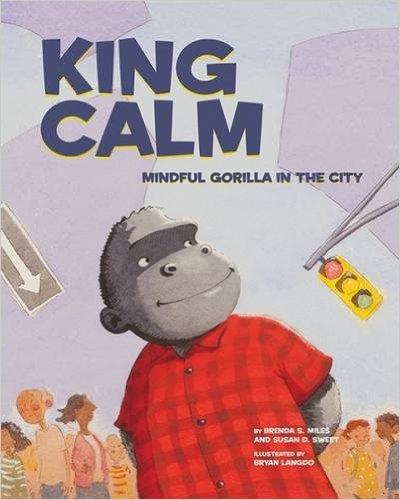 king-calm-51mvy3t4nel__sx398_bo1204203200_