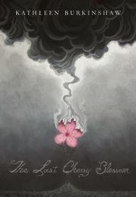 last-cherry-blossom-9781634506939_p0_v2_s192x300