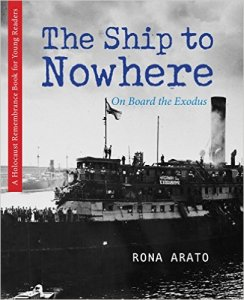 ship-to-nowhere-510uex6ka3l__sx404_bo1204203200_