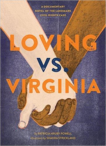 loving-vs-virginia-51cjcya2hll__sx361_bo1204203200_