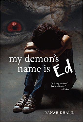 my-demons-name-is-ed-51rokvjcjpl__sx337_bo1204203200_
