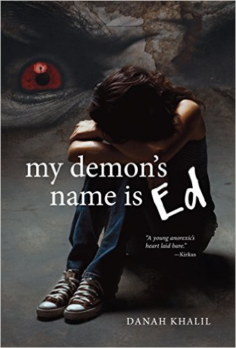 my-demons-name-is-ed-51rokvjcjpl__sx337_bo1204203200_