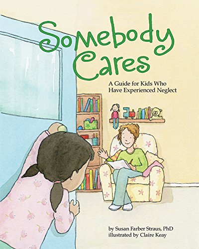 somebody-cares-51wgy9uf0l
