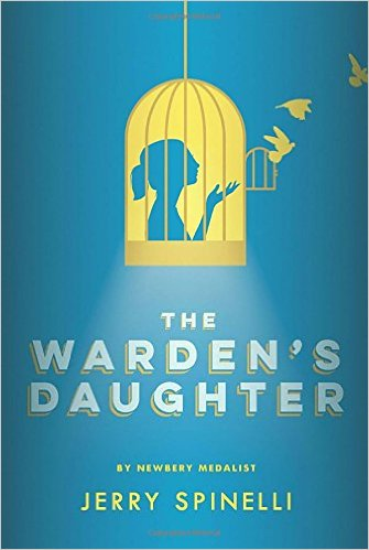 the-wardens-daughter-41nkvuf6qtl__sx333_bo1204203200_