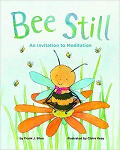 Relaxation and Meditation Books for Children   Children's
